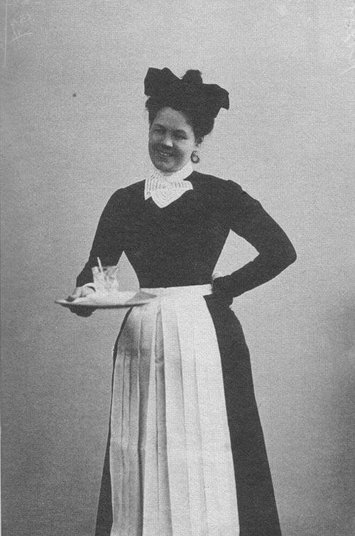 У александровского сада фото 1900 е