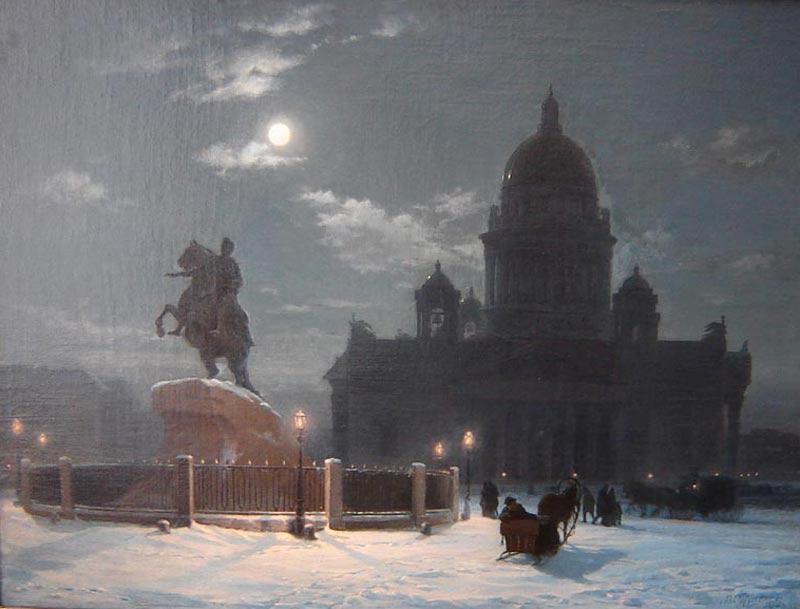 http://www.hellopiter.ru/image/5857696787667887.jpg