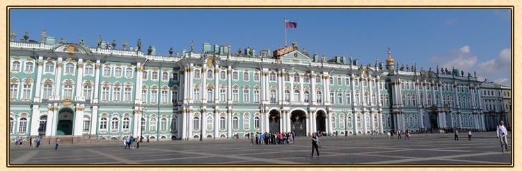 Зимний дворец мини доклад 4085