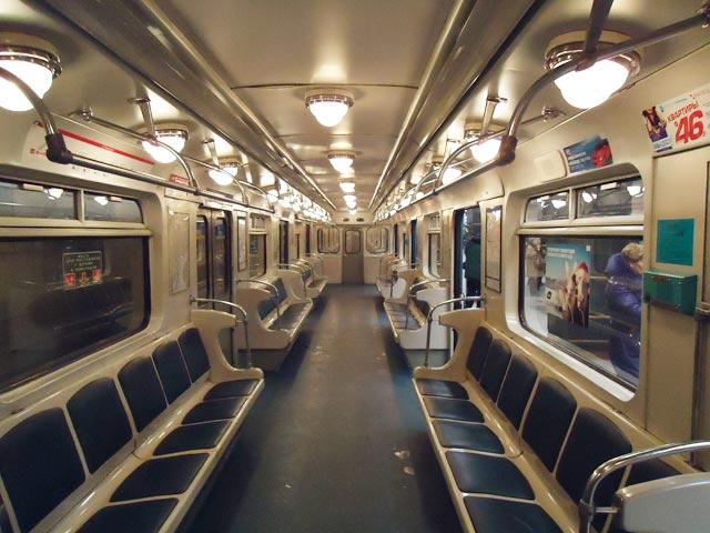 фото санкт петербург метро