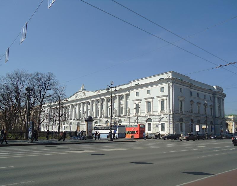 http://www.hellopiter.ru/image/DSC0220078678778.jpg