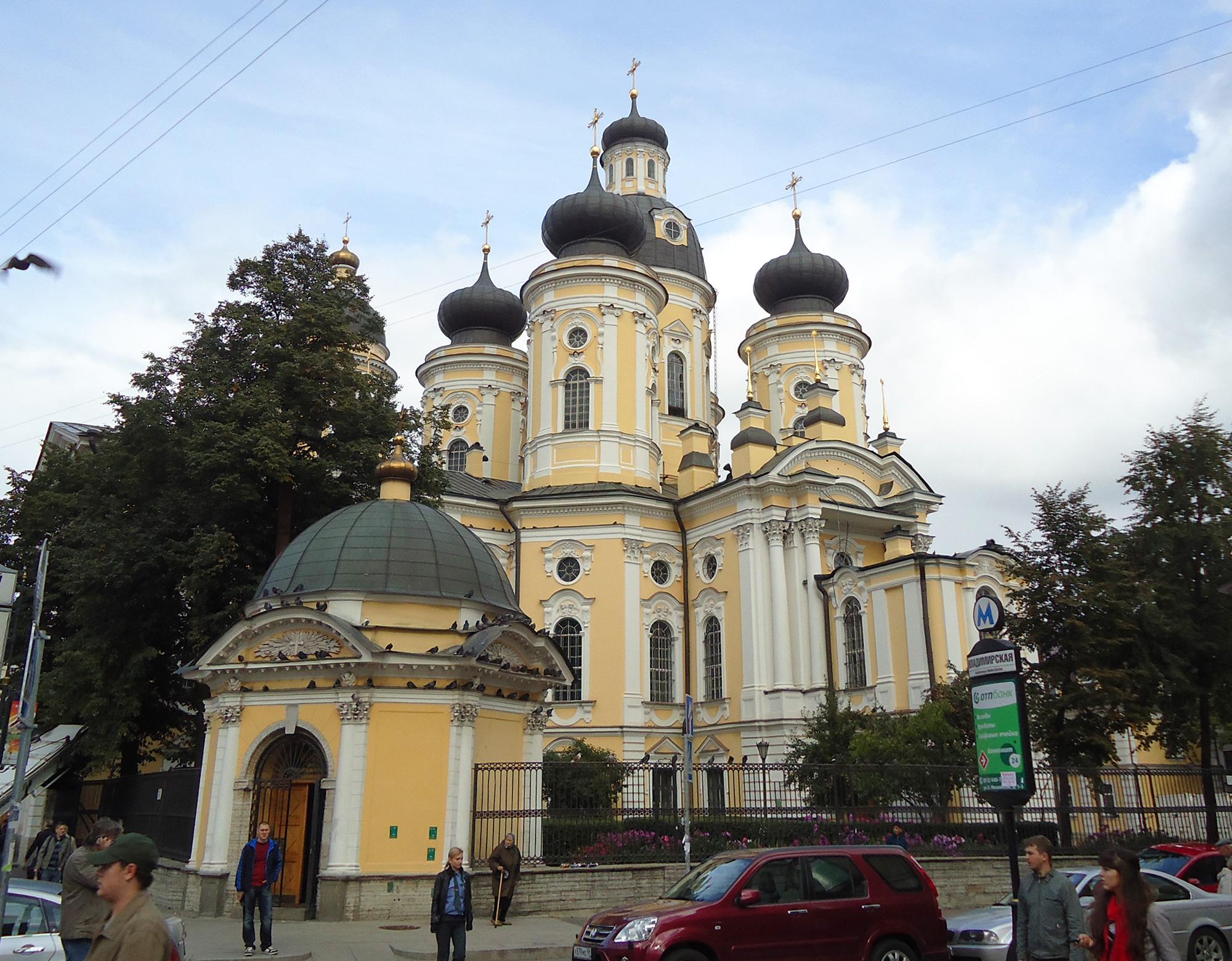 Праздники в беларуси в 2017 году церковные