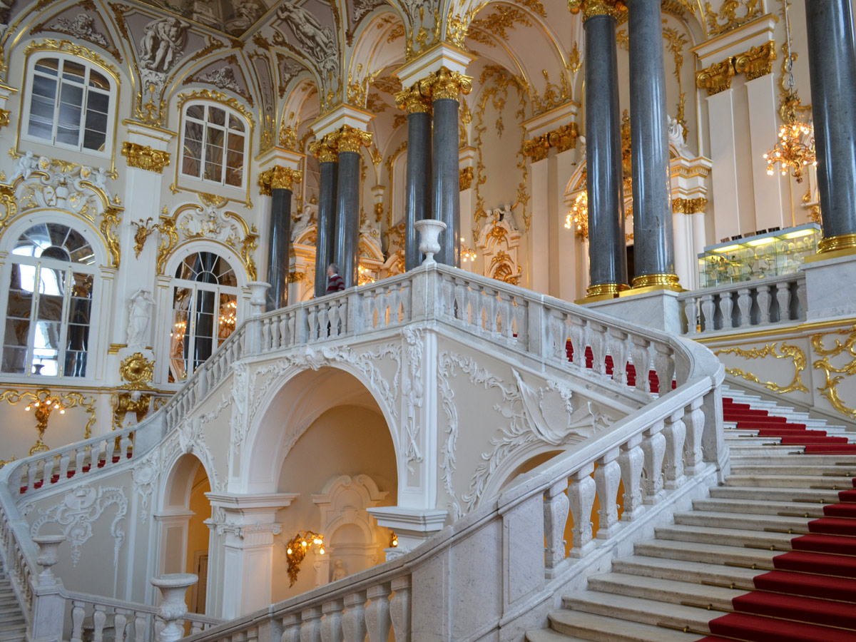 Картинки по запросу Эрмитаж (Санкт-Петербург)