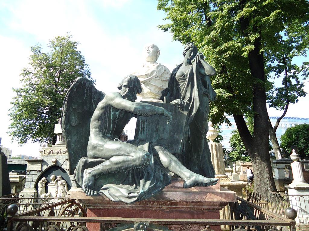 Мартос надгробие турчанинова вертикальные памятники Куртамыш