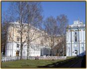 Мемориальный Музей-Лицей время работы