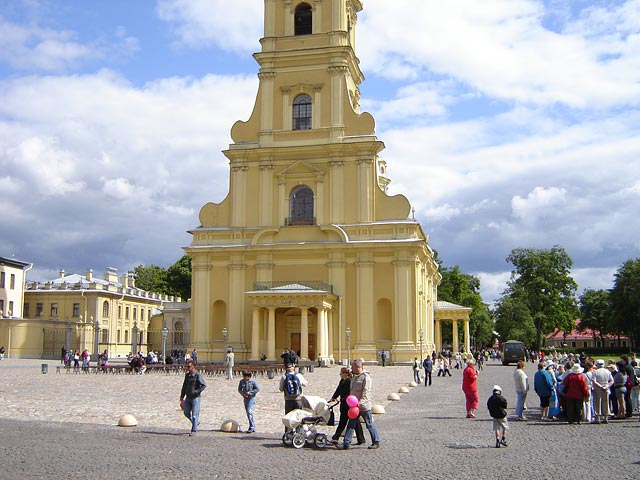 История архитектуры  Тиц А А  100000 рублей