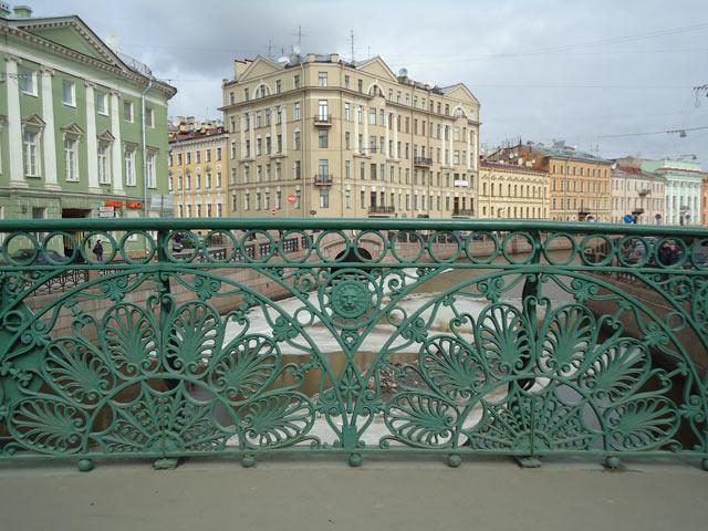 Картинки по запросу решетка моста