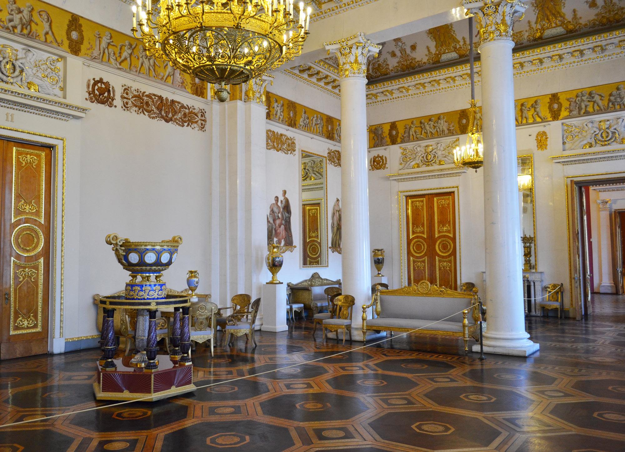 образом, время работы русского музея в санкт-петербурге месяц
