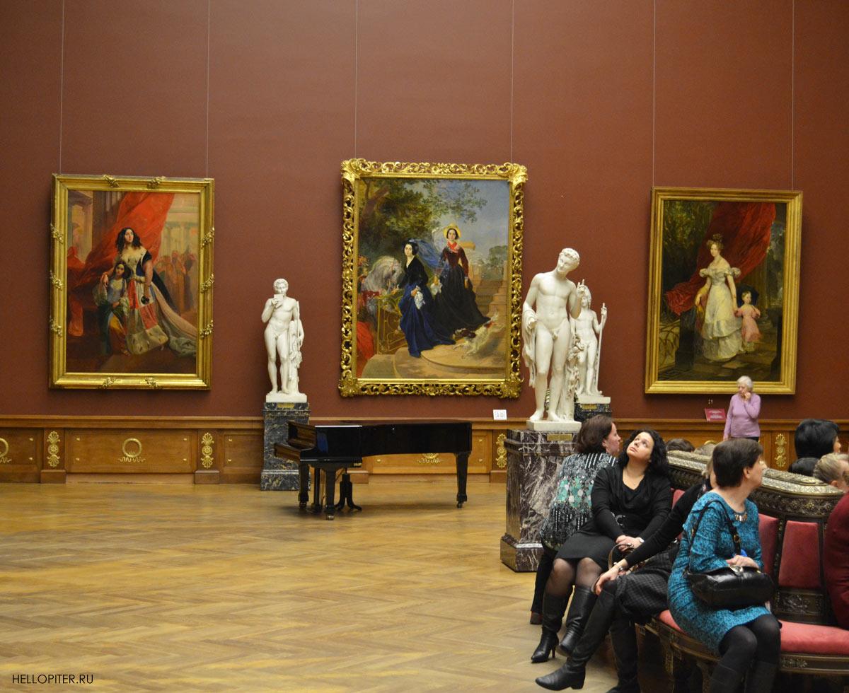 сохраняет тепло время работы русского музея в санкт-петербурге пористая структура