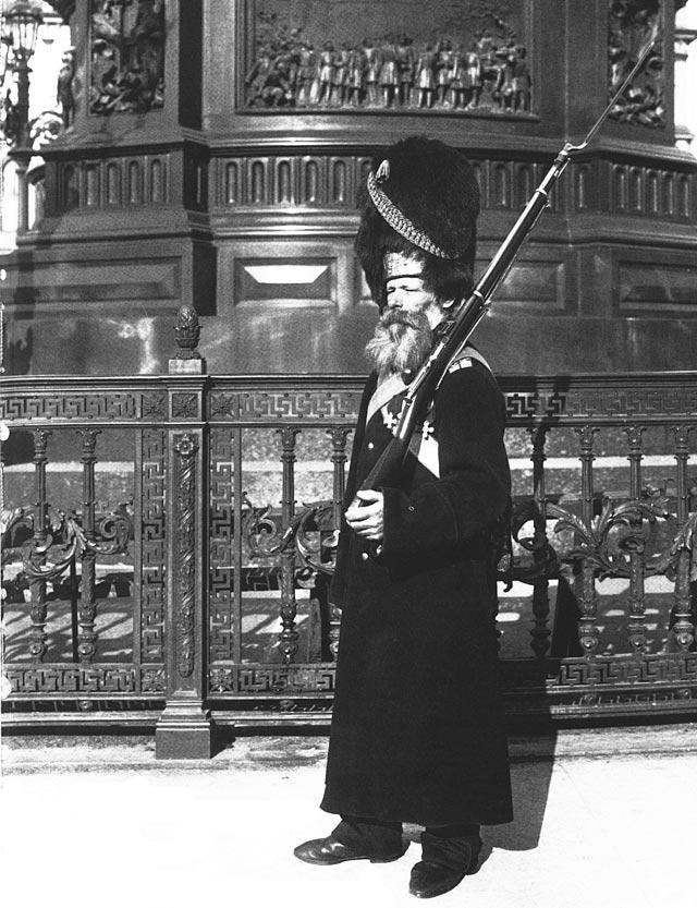 санкт-петербурга в году фото 1913